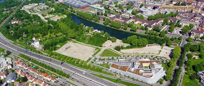 parcs et jardins strasbourgeois skyscrapercity. Black Bedroom Furniture Sets. Home Design Ideas